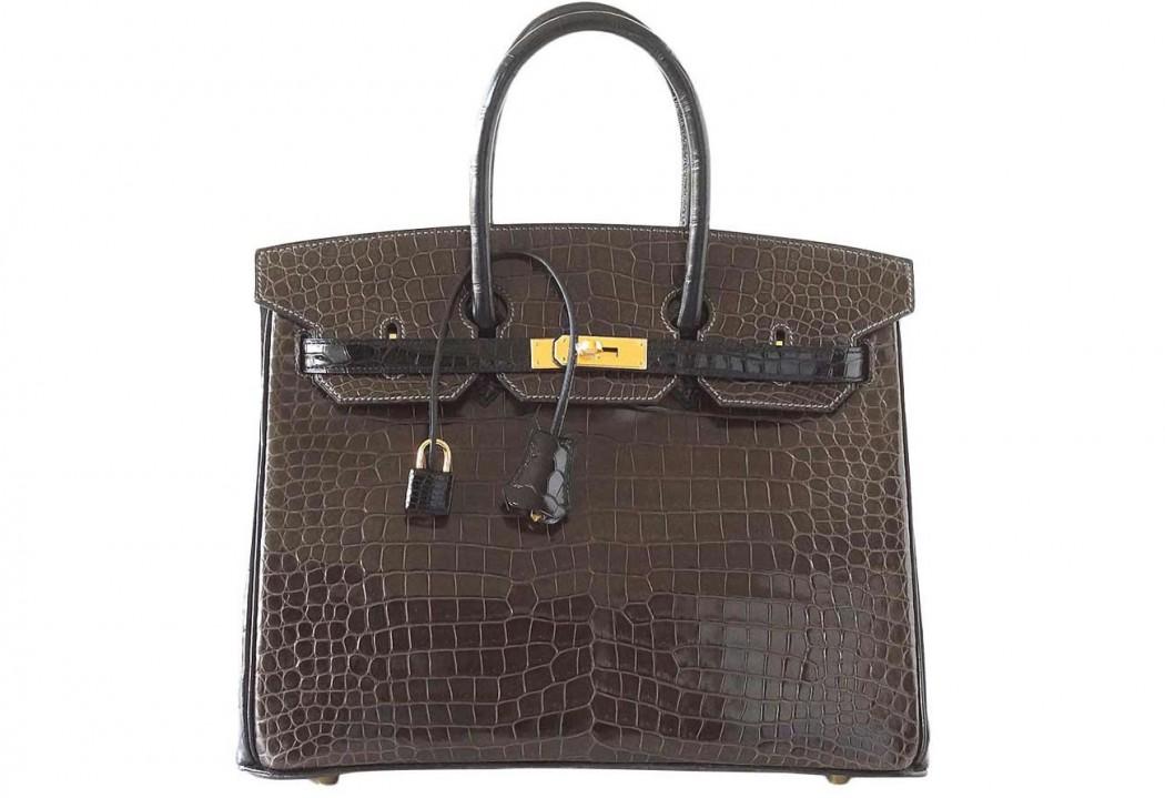 how much does a birkin bag cost - bag-1-1050x719.jpg