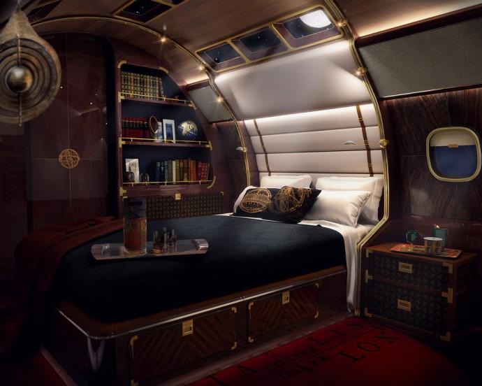 bedroom+final+ES