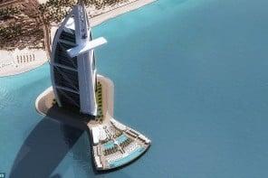 burj_al_arab (8)