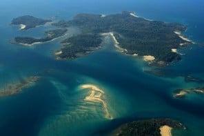 cayonetas-islands-panama-01-credit-claus-mittermayer