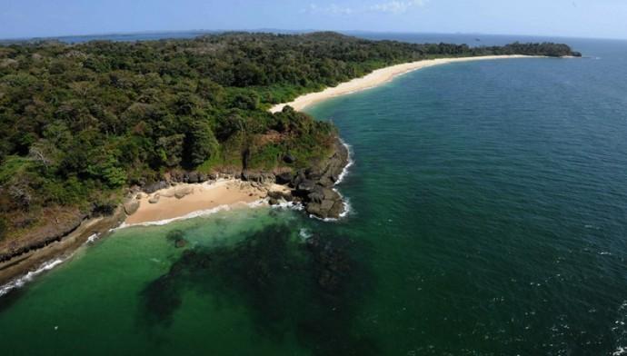 cayonetas-islands-panama-03-credit-claus-mittermayer