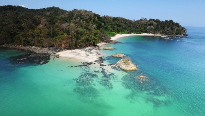 cayonetas-islands-panama-credit-ivar-wigan