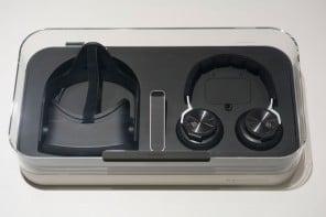 ce15e_Audi+VR+experience+standard+setup+-+Base+station+2