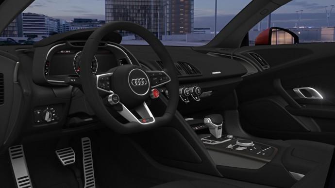ce15e_City+-+Audi+R8+-+1
