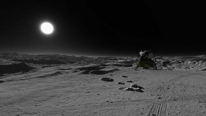 ce15e_Moon+-+Apollo+11