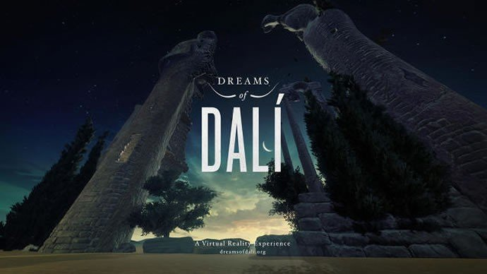 dali-with-surreal-new-virtual-reality-experience-1