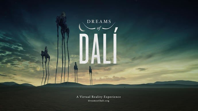 dali-with-surreal-new-virtual-reality-experience-2
