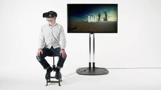 dali-with-surreal-new-virtual-reality-experience