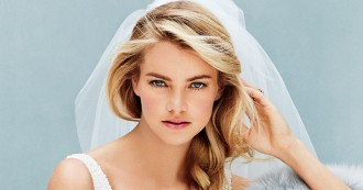 elyse-taylor-brides-cover-shoot-og