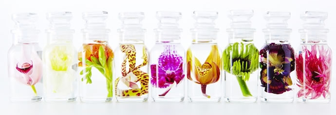 flower-jar (2)