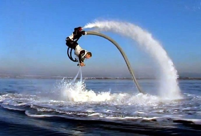 flyboard-LBS