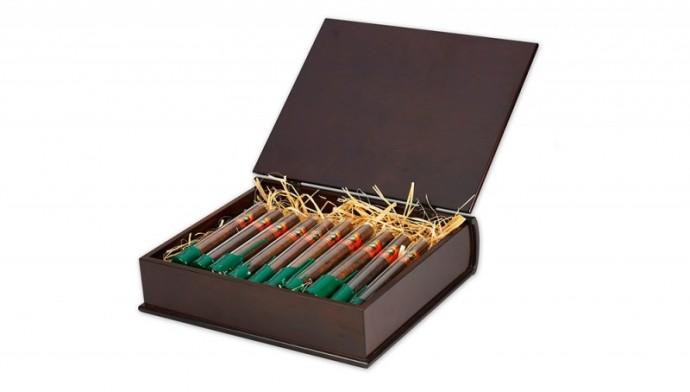 fumar_his-majestys-reserve-gurkha-cigar-2