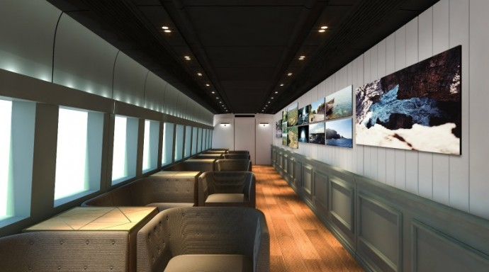 genbi-shinkansen-bullet-train-jr-east-contemporary-art-2