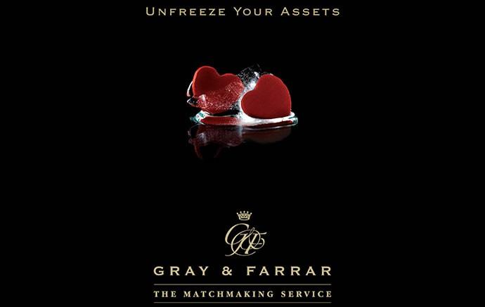 grayfarrar-new