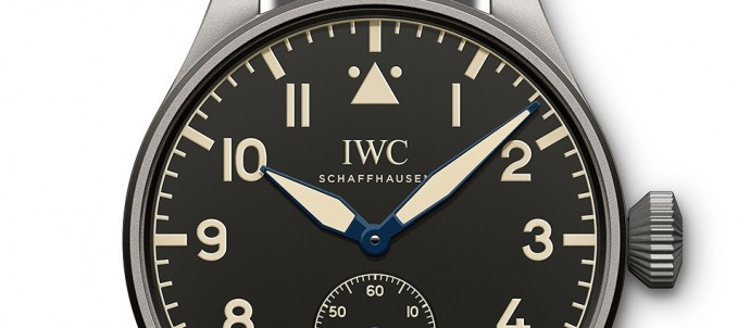 iwc watch 1