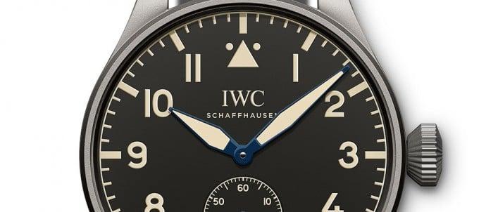 iwc watch 1