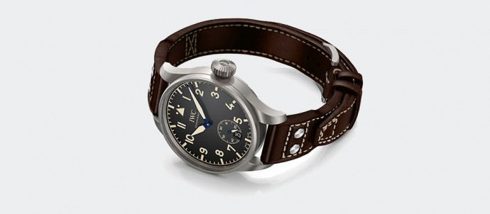 iwc watch 3