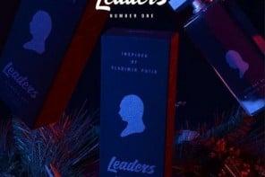 leaders-number-one1484983429