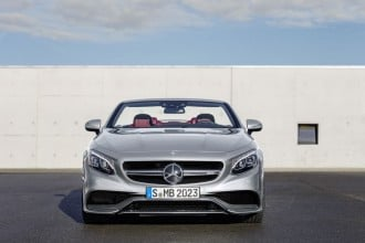 mercedes-amg-s63-4matic-cabriolet-130-edition (10)