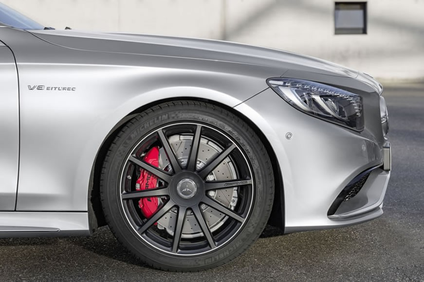 mercedes-amg-s63-4matic-cabriolet-130-edition (1)