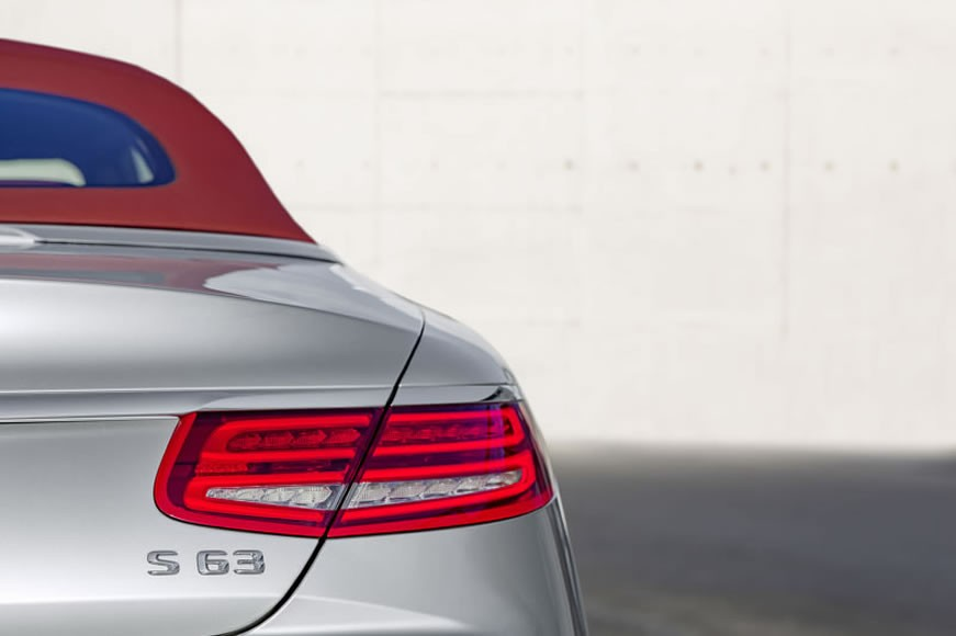 mercedes-amg-s63-4matic-cabriolet-130-edition (6)