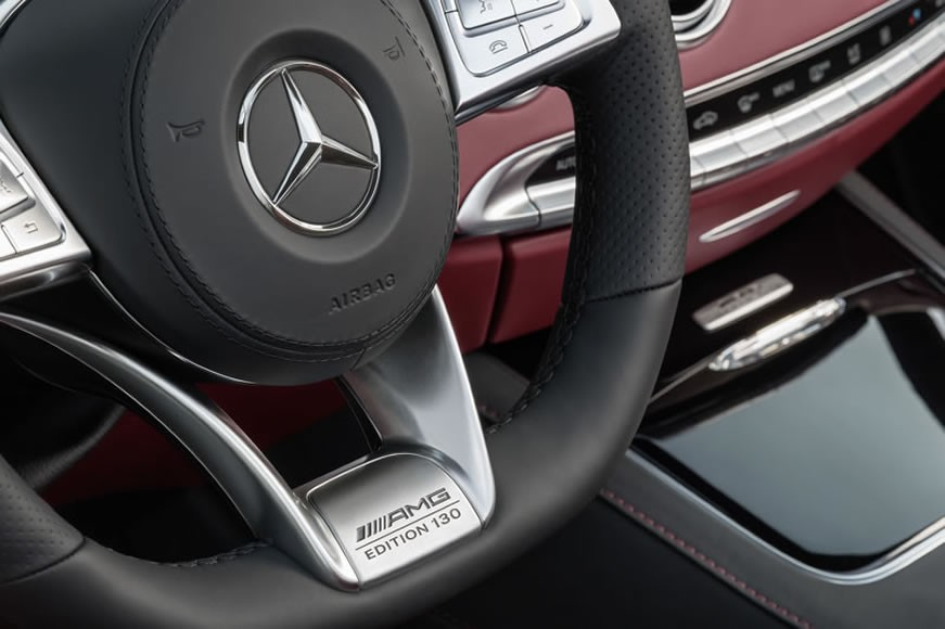 mercedes-amg-s63-4matic-cabriolet-130-edition (9)