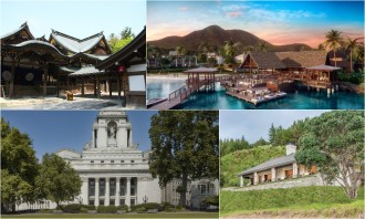 most-awaited-hotels-2016