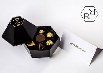 most expensive chocolates (2)