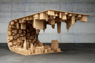 mousarris-wave-city-coffee-table-designboom-02