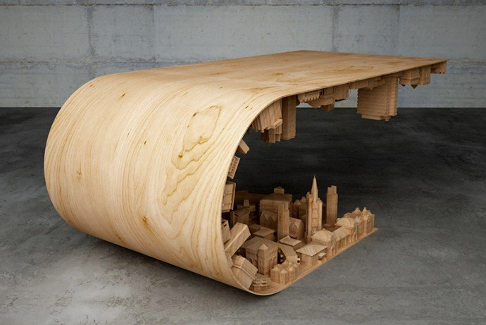 mousarris-wave-city-coffee-table-designboom-05