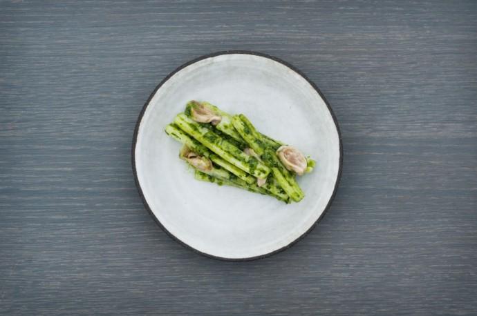 noma-opens-new-restaurant-108 (2)