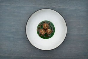 noma-opens-new-restaurant-108