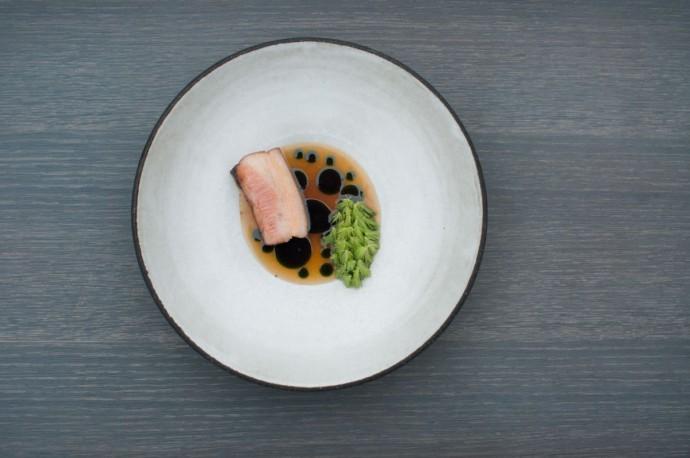 noma-opens-new-restaurant-108 (3)