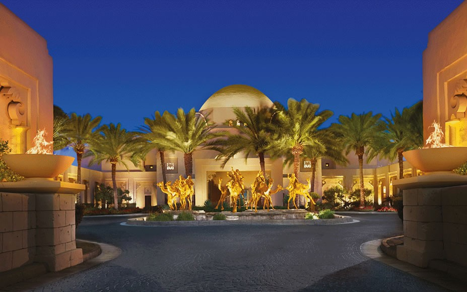 one-and-only-resorts-royal-mirage-palace-arabian-court-spa-and-residence_1100