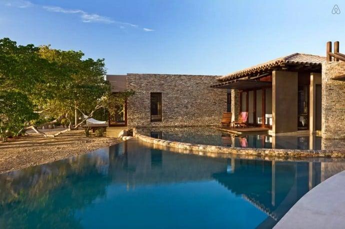 paltrows-vacation-villa-1