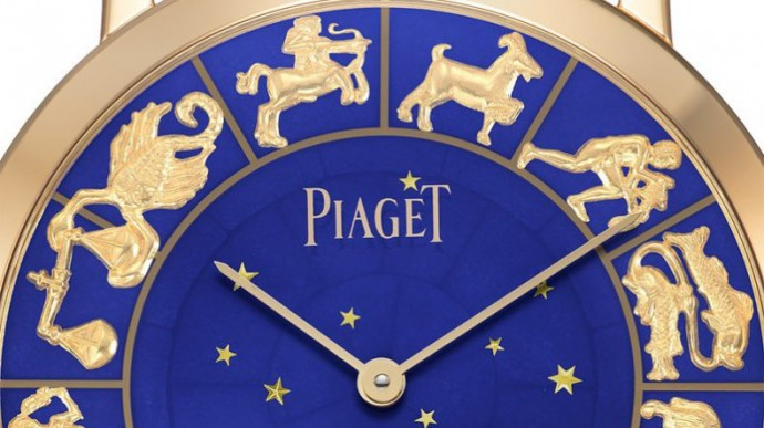 piaget-altiplano-email-g0a40600-cover_0