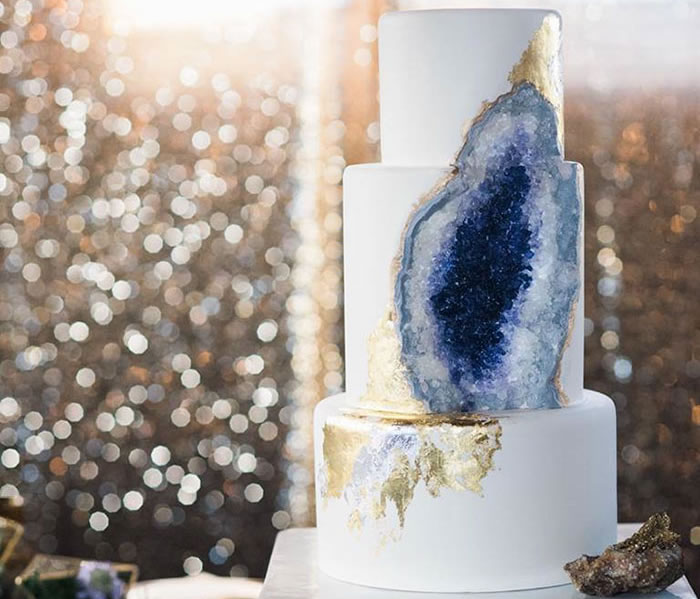 rock-wedding-cake-geode-intricate-icings-rachel-2