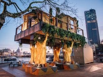 treehouse (2)