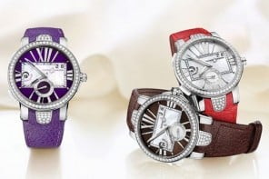 ulysse-nardin-executive-lady
