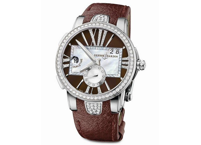 ulysse-nardin-executive-lady_2