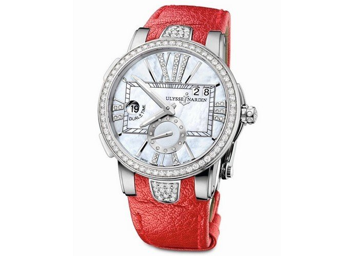 ulysse-nardin-executive-lady_4