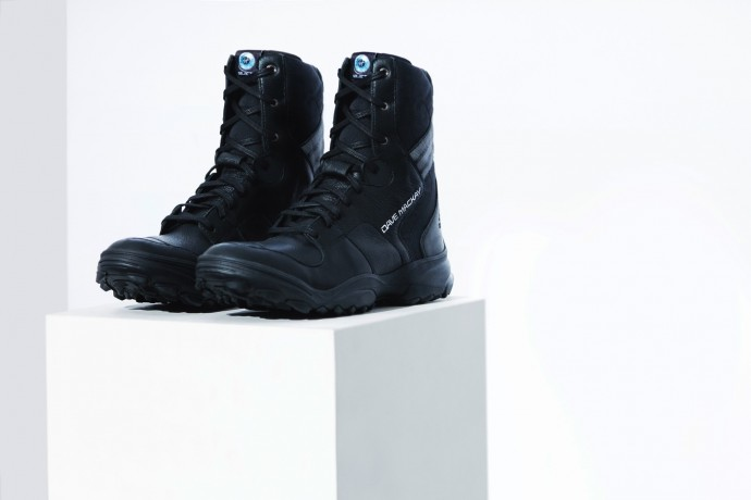 y-3-vg-flight-boot1-1
