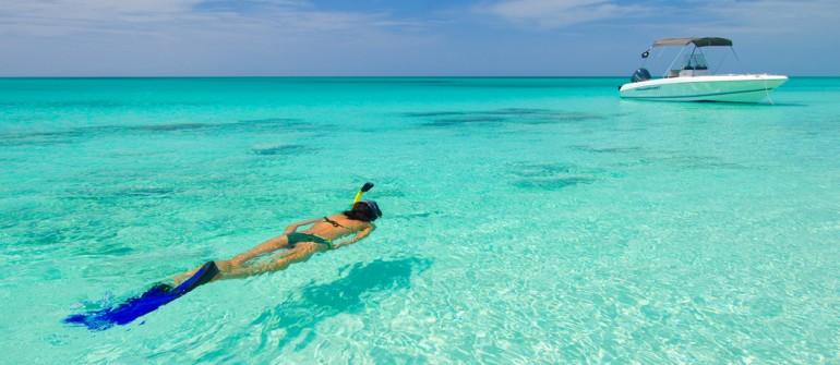 1-Grace-Bay-Providenciales-Turks-&-Caicos