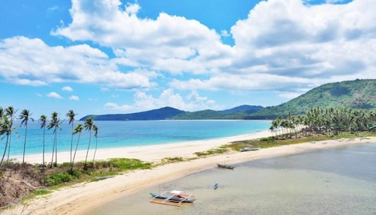 10-Nacpan-Beach