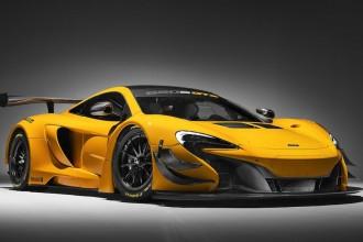 2016-McLaren-650S-GT3-0