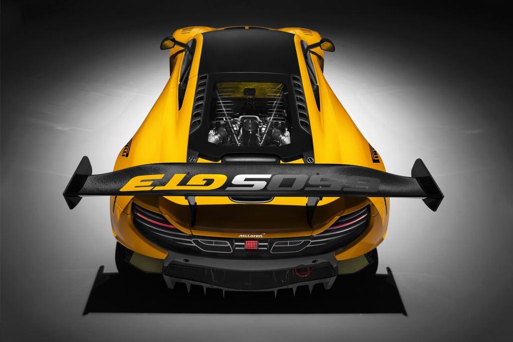 2016-McLaren-650S-GT3-1