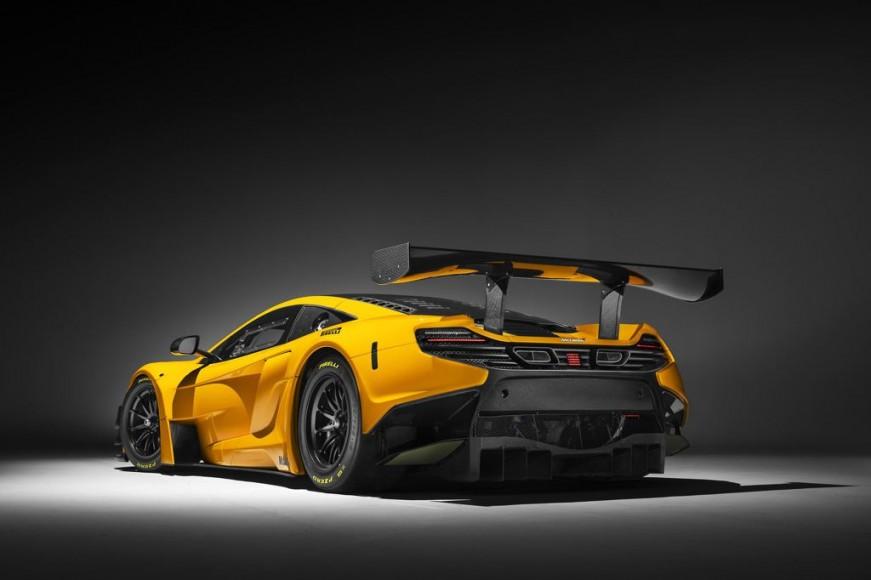2016-McLaren-650S-GT3-2
