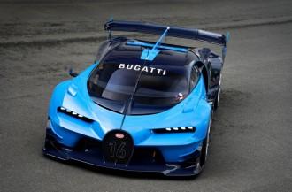 2016.2.3-Bugatti-1-850x560
