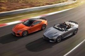 2017-Jaguar-F-type-SVR-coupe-convertible-102-876x535