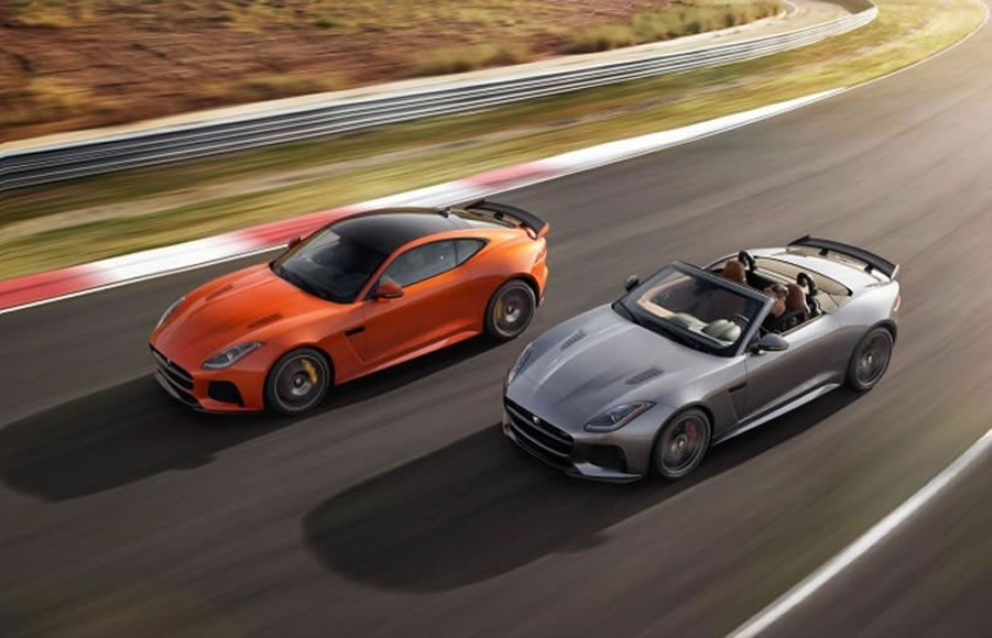 2017-Jaguar-F-type-SVR-coupe-convertible-102-876x535